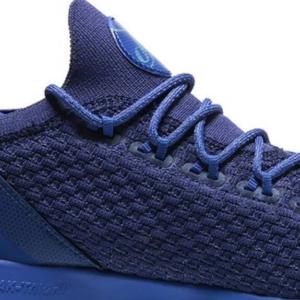 Most Comfortable Basketball Shoe: PEAK TP7 Midfoot