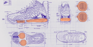 The Best LeBron Shoes: Tips