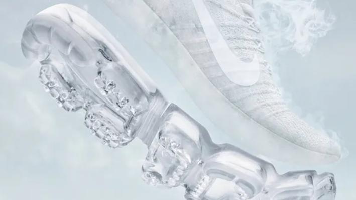 Nike Air Max Impact Review: Air Max