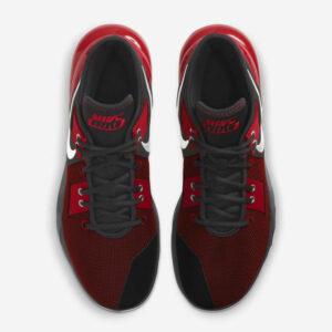 Nike Air Max Impact 2 Review: Top