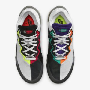 The Best LeBron Shoes: LeBron 18 Low Top