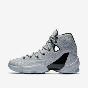 The Best LeBron Shoes: LeBron 13 Elite