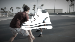 How to Buy Basketball Shoes for Cheap: Shoe Knowledge
