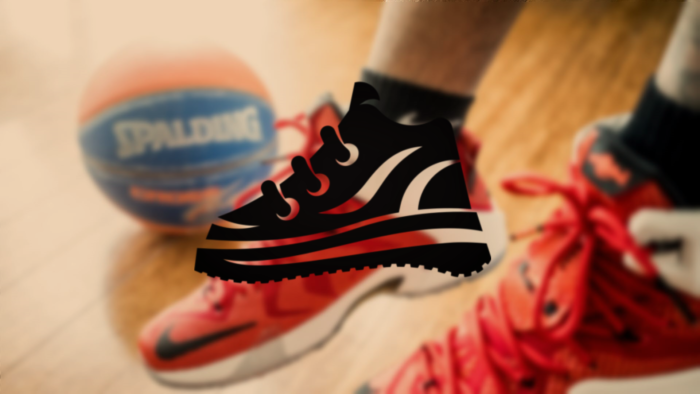 The Best LeBron Shoes: Shoe Knowledge