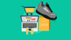 How to Buy Basketball Shoes for Cheap: Tips