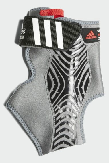 What's the Best Ankle Brace for Basketball: adidas adiZero Speedwrap