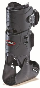 What's the Best Ankle Brace for Basketball: Ultra CTS