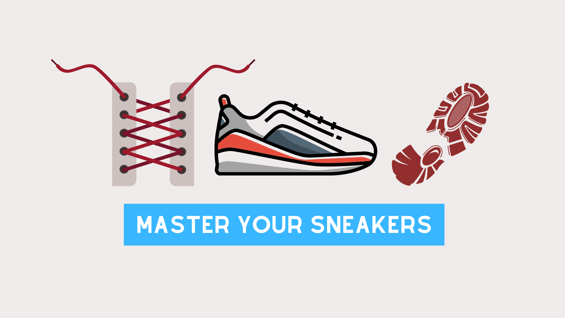Best Basketball Shoes of 2021: Master Your Sneakers