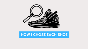 Best Basketball Shoes of 2021: How I Chose