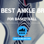 What's the Best Ankle Brace for Basketball