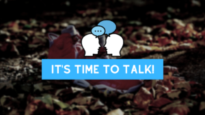 Nike Renew Elevate Review: Talk