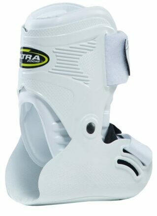 What's the Best Ankle Brace for Basketball: Ultra Zoom