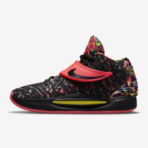 Best Basketball Shoes of 2021: KD 14