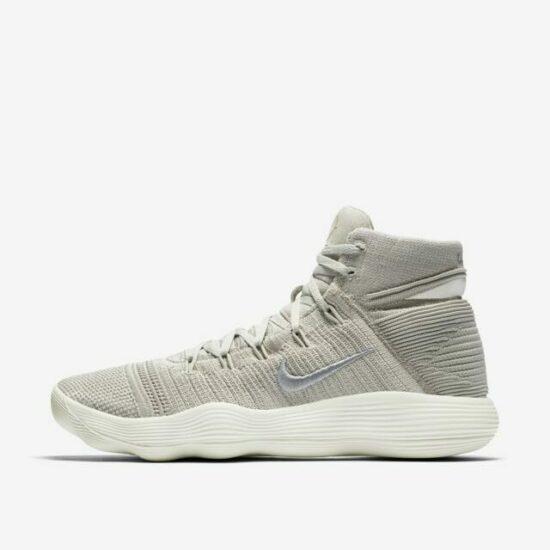 The Best Nike Basketball Shoes of 2017: Hyperdunk 2017 Flyknit