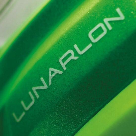 KD Trey 5 IX Review: Lunarlon