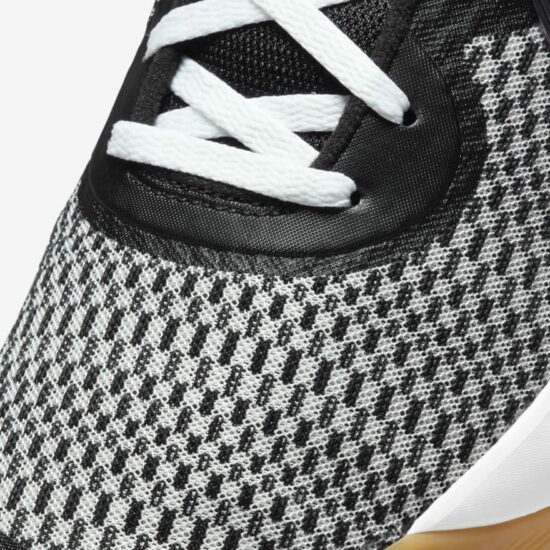 KD Trey 5 IX Review: Forefoot
