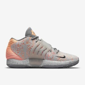 KD 14 Review: Side 2