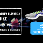 Nike Renew Elevate 2 Review