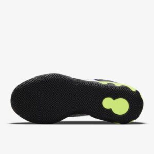 Nike Renew Elevate 2 Review: Outsole